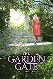 The Garden Gate (Threshold Series Book 4)