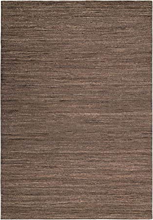 Amazon Com Calvin Klein Home Ck220 Monsoon Area Rug 7 9 X9 9