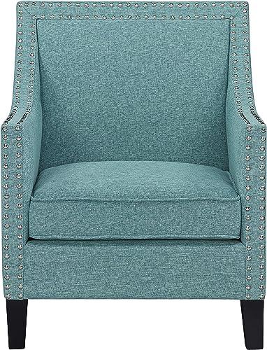 Standard Furniture 340125 Hailey
