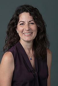 Lara Hope Schwartz