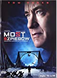 Bridge of Spies [DVD] [Region 2] (Keine deutsche Version)