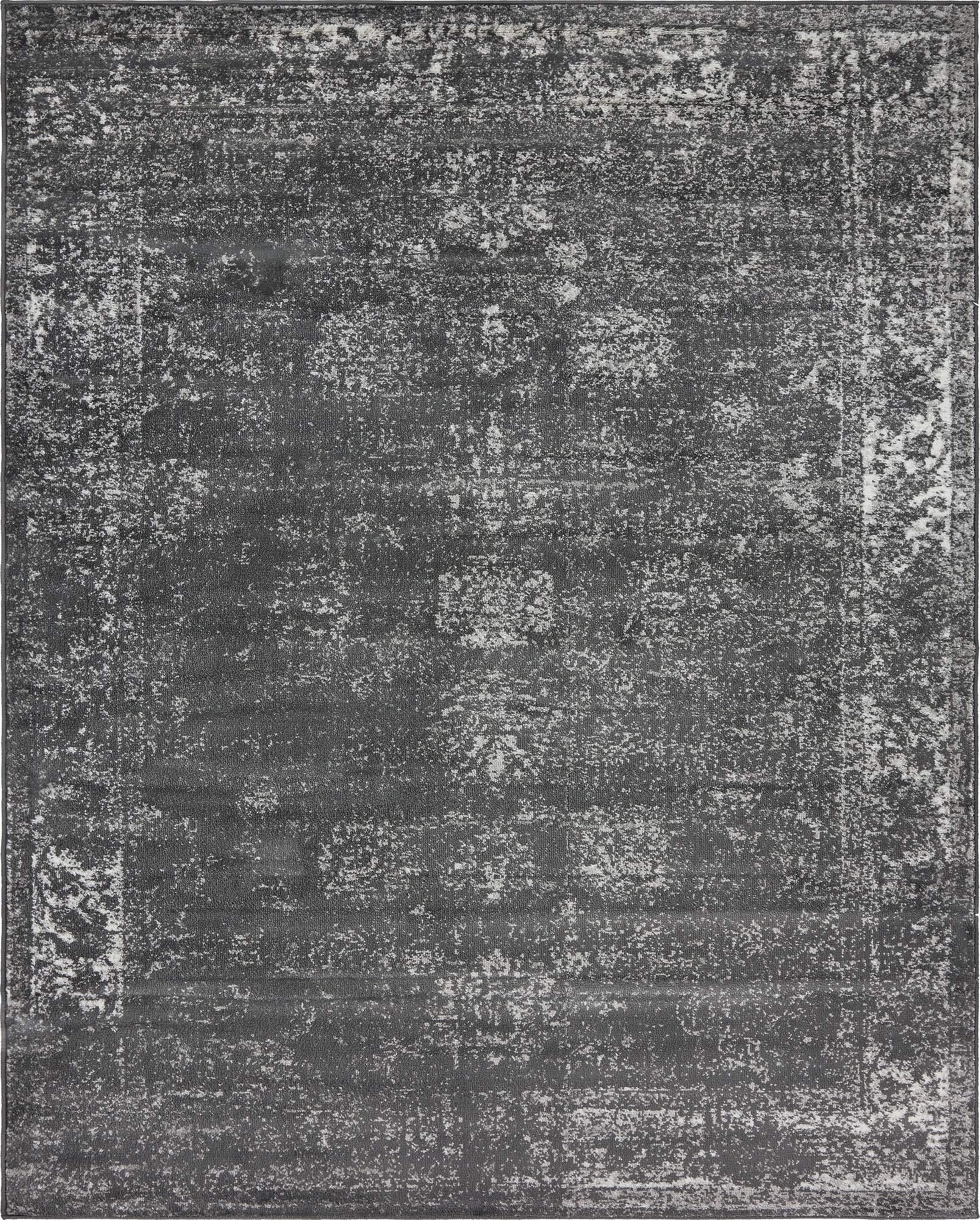 Unique Loom 3134057 Sofia Collection Traditional