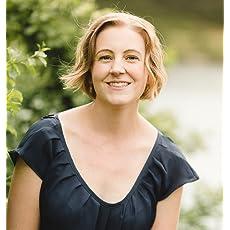 Kathryn Hulick
