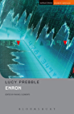 Enron (Student Editions)
