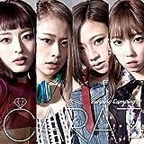 Jumping Camping!!!!(初回生産限定盤)(DVD付)