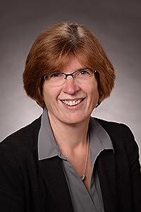 Wendy M. Tietz