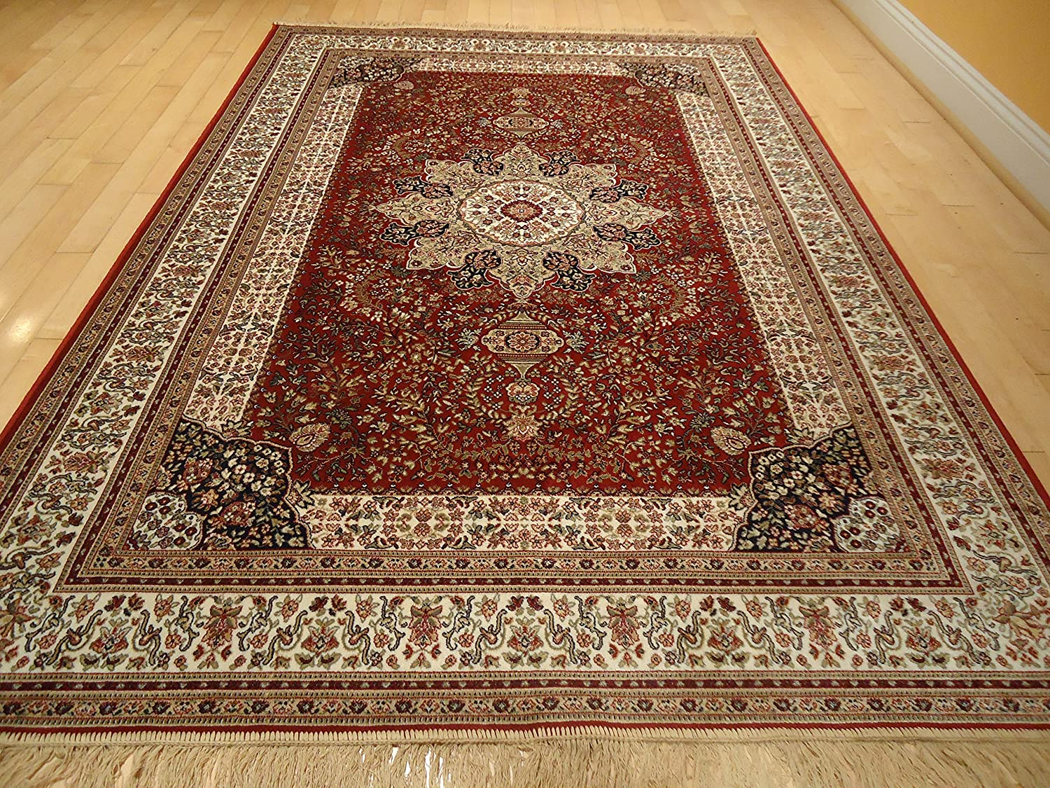 Red Rugs Red Rugs Rose Tufted Red Rug Rug Red Slovenia