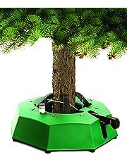 Christmas Tree Stands Christmas Shop Amazon Uk