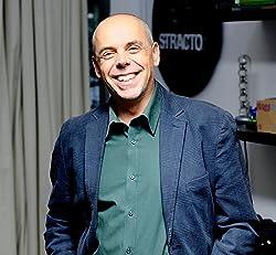 Matteo Pavesi