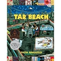 Choose Items To Buy Together Tar Beach