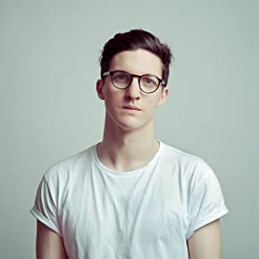 Image of Dan Croll