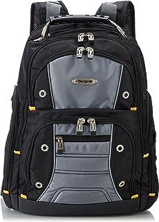 Targus Drifter II Plus Backpack for 16 Inch Laptops (TSB702US)