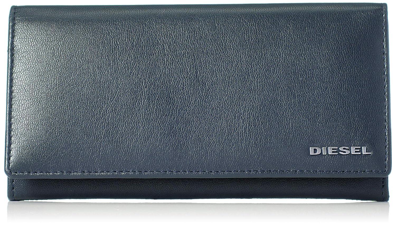 Diesel Men's Fresh Starter 24 A Day Black/Golden Rod UNI X05660P1752H6841