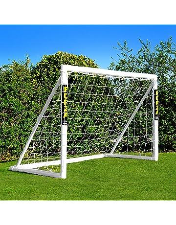 aee51fe7611c69 FORZA 1,8m x 1,2m but de football  système de verrouillage