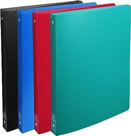 Exacompta 51490E - Carpeta (Conventional file folder ...