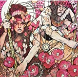 The Red Album [Vinyl]