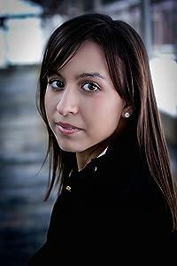 Jasmine Warga