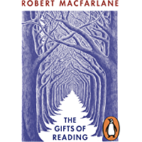 The Gifts of Reading (English Edition)