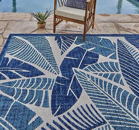 Carpet Modern flat fabric Kitchen carpet Indoor carpet Outdoor carpet can be use
