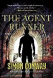 The Agent Runner: A Novel