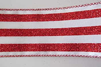 Ribbon 2.5 Inch x 50 yards