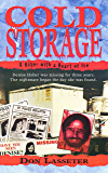 Cold Storage (Pinnacle True Crime)