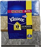 Kleenex Facial Tissues - 160 ct - 3 pk