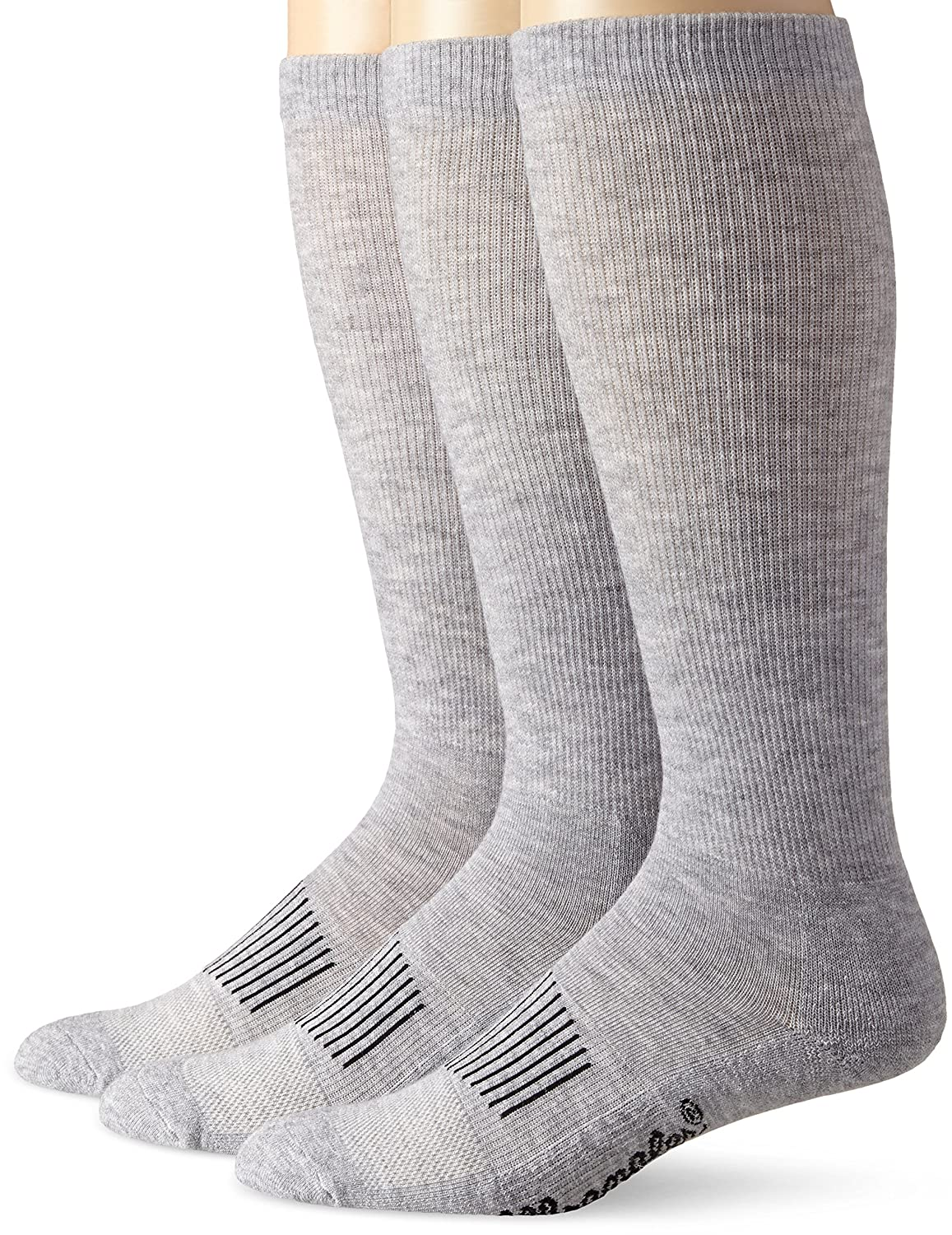 Wrangler Men's Western Boot Socks (Pack of 3): Amazon.in: Clothing & Accessories
