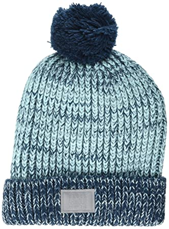 47aa836ed11e6 Under Armour Shimmer Pom Gorro