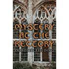 Mystery at the Rectory: A Murder Thriller