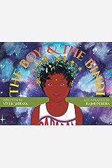 The Boy & the Bindi Hardcover