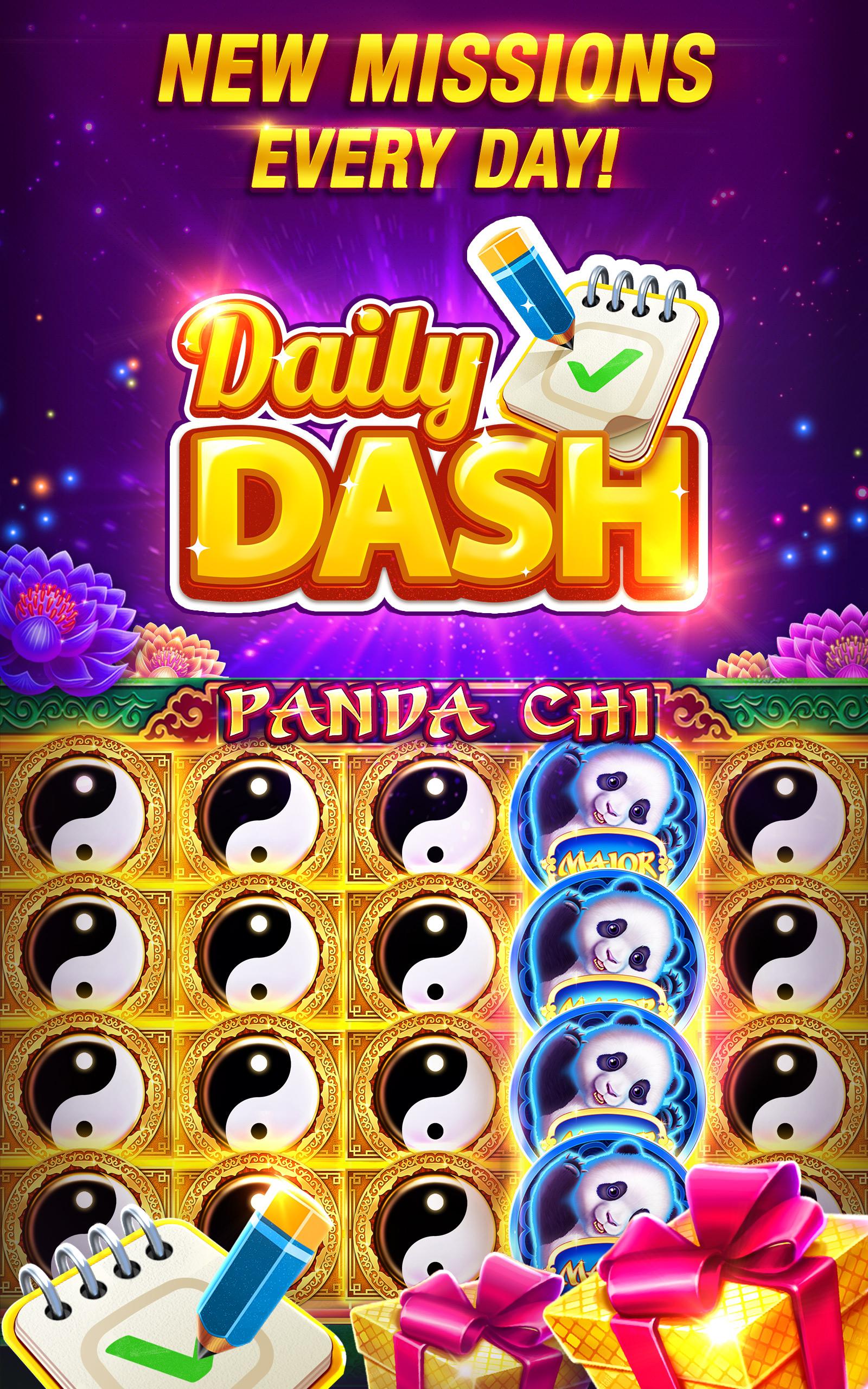 Spiele Los 3 Deseos - Video Slots Online