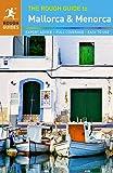 The Rough Guide to Mallorca & Menorca