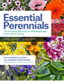 Essential Perennials: The Complete Reference to 2700 Perennials for the Home Garden (English Edition)