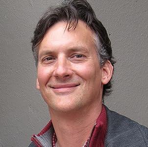 Christopher Shockey