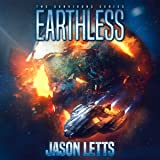 Earthless: The Survivors Series