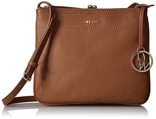 Nine West Jaya Cross-Body Bag