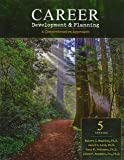 Career Development and Planning: A Comprehensive Approach
