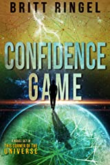 Confidence Game Kindle Edition