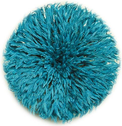 Stone Beam Modern Gabbeh Inspired Wool Area Rug, 4 x 6 Foot, Sand Multi
