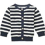 Noppies Unisex Baby Strickjacke U Cardigan Knit Daone
