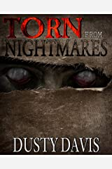 Torn From Nightmares Kindle Edition