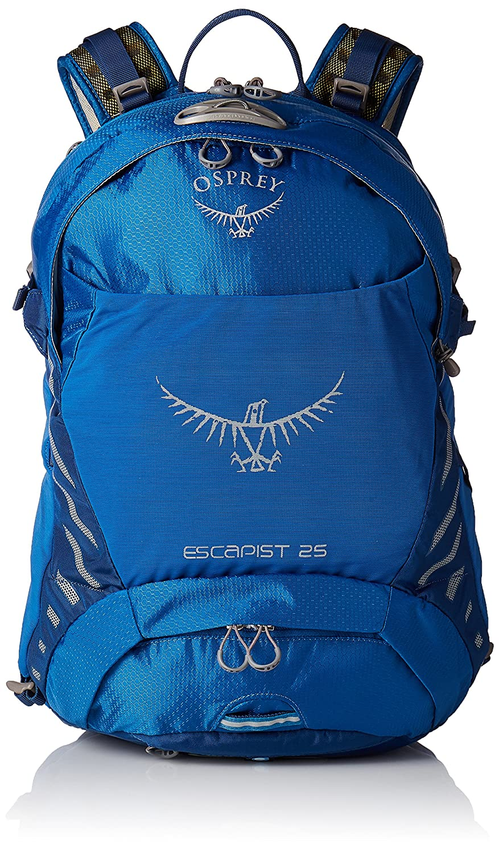 Osprey Packs Escapist 25 Daypack 032125-550-2-M/L