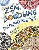 Zen Doodling Mandalas