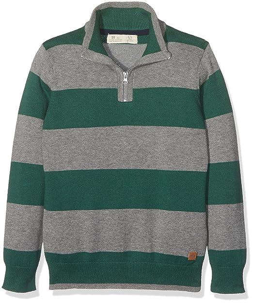 ZIPPY Boys Polo Shirt