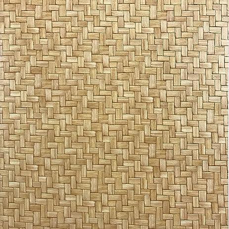 Slavyanski Vinyl double roll wallcovering Wallpaper wall decal decor ...