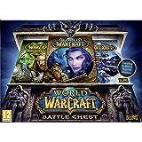 World Of Warcraft Battle Chest (PC/Mac)