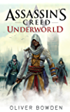 Assassin's Creed: Underworld: Roman zum Game Syndicate
