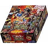 ONE PIECE キズナブースト カードバトル 第1弾 ブースターパック 【OP-BT01】(BOX)