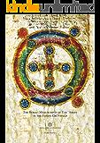The Syriac Manuscripts of Tur 'Abdin in the Fondo Grünwald (English Edition)